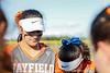 Hayfield-0470