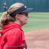 Lu Harris-Champer – Georgia vs. Missouri – April 8, 2018