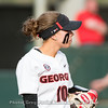 Georgia Vs. Georgia - April 11, 2018 - Jack Turner Stadium