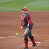 Brittany Gray  - UGA vs. Kennesaw State - March 28, 2018
