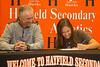 Hayfield-9052