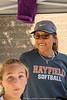 Hayfield-5706