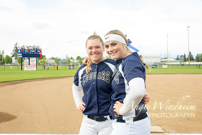 Canby Softball 2017-4200