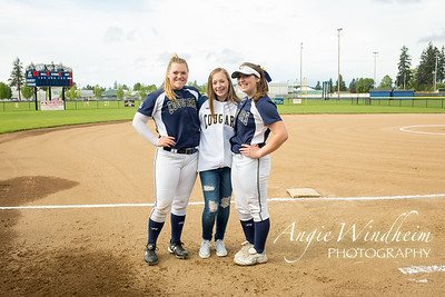 Canby Softball 2017-4221
