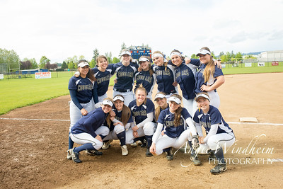 Canby Softball 2017-4241