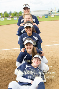 Canby Softball 2017-4277