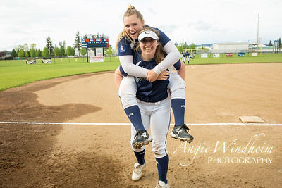 Canby Softball 2017-4219
