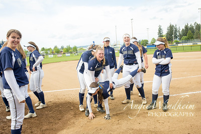 Canby Softball 2017-4251
