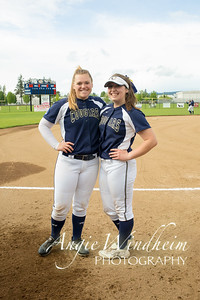Canby Softball 2017-4216