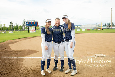 Canby Softball 2017-4206