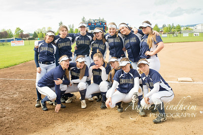 Canby Softball 2017-4235
