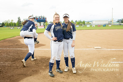 Canby Softball 2017-4185