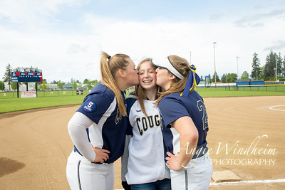 Canby Softball 2017-4224
