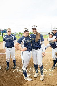 Canby Softball 2017-4271