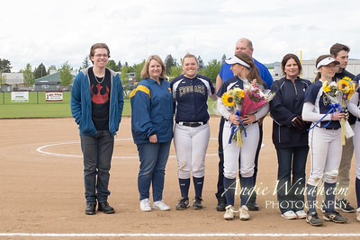 Canby Softball 2017-4307