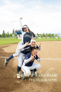 Canby Softball 2017-4192