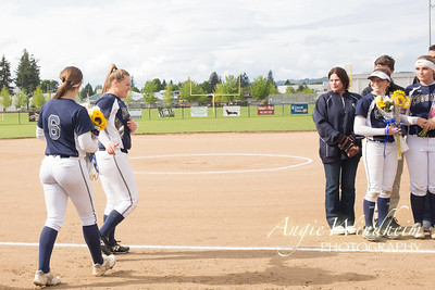 Canby Softball 2017-4292