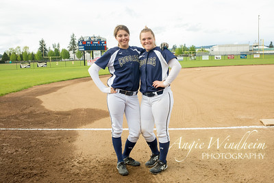 Canby Softball 2017-4209