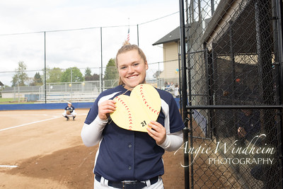 Canby Softball 2017-4285