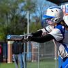 Cicero-North Syracuse at Oneida - Softball - May 3, 2017