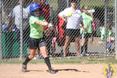 Congratulations to the BBSA Girls Softball team on their victory over Newtown! Great game, girls!   Click here to check out the action from their game!