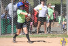 BBSA/Girls Fall Travel U10 : 1 gallery with 224 photos