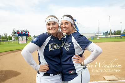 Canby Softball 2017-4226