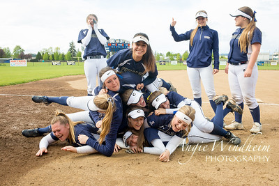 Canby Softball 2017-4247