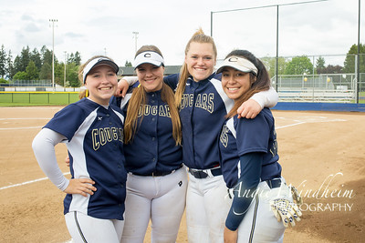 Canby Softball 2017-4252