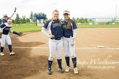 Canby Softball 2017-4188