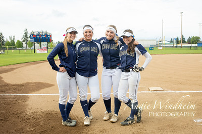 Canby Softball 2017-4203