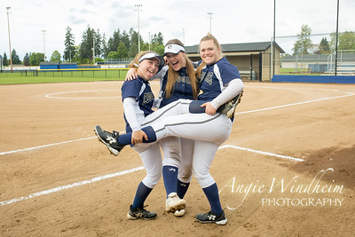 Canby Softball 2017-4256