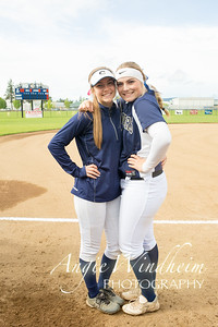Canby Softball 2017-4229