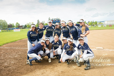 Canby Softball 2017-4238