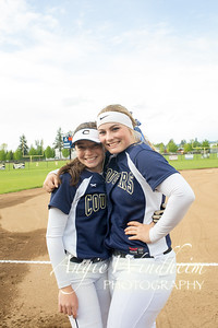 Canby Softball 2017-4197