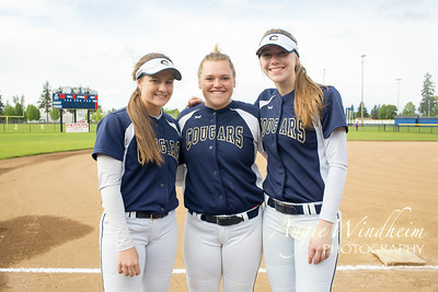 Canby Softball 2017-4208
