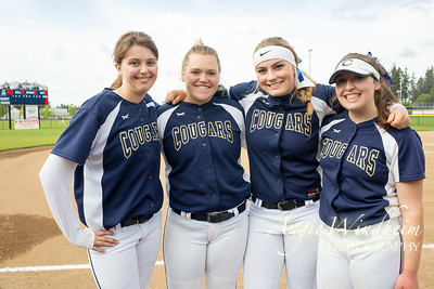 Canby Softball 2017-4215