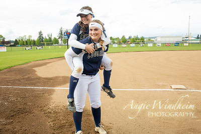 Canby Softball 2017-4195