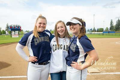 Canby Softball 2017-4223