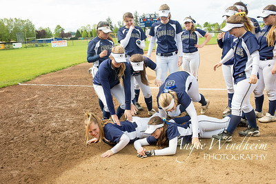 Canby Softball 2017-4242