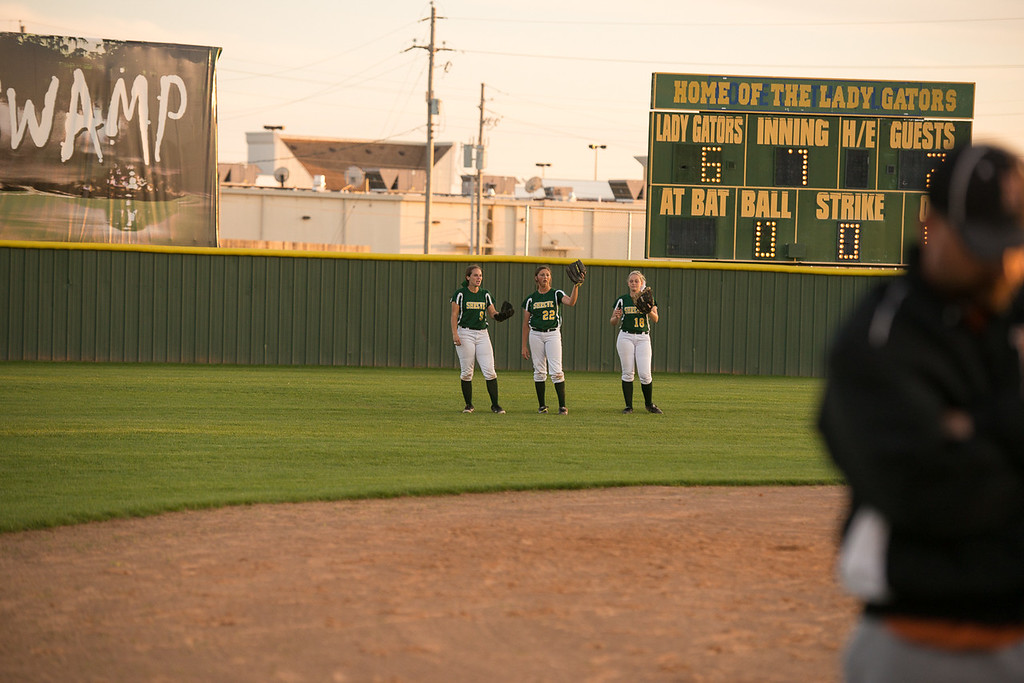 CS Senior Game-0051