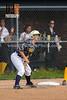Mount Tabor Spartans vs RJ Reynolds Demons Varsity Softball