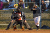 Softball : 3 galleries with 1083 photos