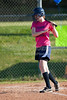 Mt Tabor Spartans vs Reagan Raiders Varsity Softball<br /> Tuesday, May 04, 2010 at Mt Tabor High School<br /> Winston-Salem, North Carolina<br /> (file 181819_803Q1755_1D3)