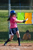 Mt Tabor Spartans vs Reagan Raiders Varsity Softball<br /> Tuesday, May 04, 2010 at Mt Tabor High School<br /> Winston-Salem, North Carolina<br /> (file 181856_803Q1762_1D3)