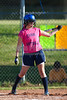 Mt Tabor Spartans vs Reagan Raiders Varsity Softball<br /> Tuesday, May 04, 2010 at Mt Tabor High School<br /> Winston-Salem, North Carolina<br /> (file 181905_803Q1764_1D3)