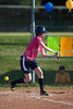 Mt Tabor Spartans vs Reagan Raiders Varsity Softball<br /> Tuesday, May 04, 2010 at Mt Tabor High School<br /> Winston-Salem, North Carolina<br /> (file 181818_803Q1753_1D3)