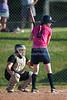 Mt Tabor Spartans vs Reagan Raiders Varsity Softball<br /> Tuesday, May 04, 2010 at Mt Tabor High School<br /> Winston-Salem, North Carolina<br /> (file 181816_803Q1751_1D3)