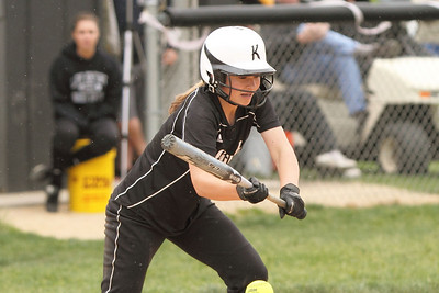 IMG_2488May 20 Kaneland V Softball