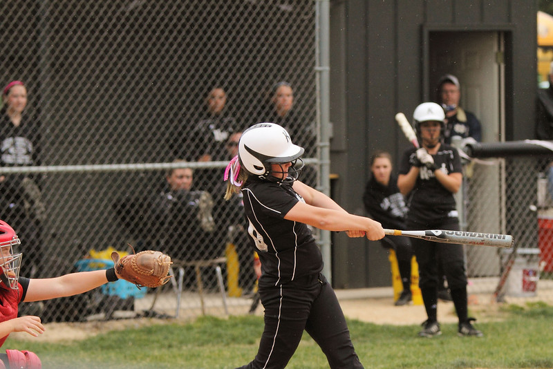 IMG_2472May 20 Kaneland V Softball
